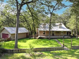 9051 Private Road 2016, Caldwell, TX 77836