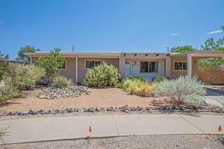 5941 Avenida La Barranca Pl NW, Albuquerque, NM 87114