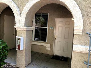 9975 Peace Way #1131, Las Vegas, NV 89147