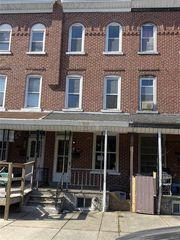 508.5 N 2nd St, Allentown, PA 18102