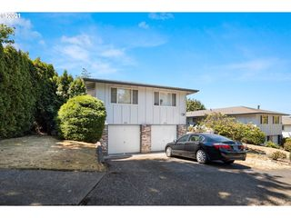 1287 NW Riverview Ave, Gresham, OR 97030