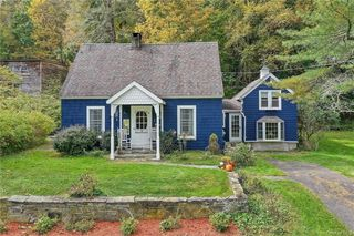 217 County Route 131, Callicoon, NY 12723