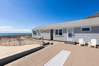 566 Shore Rd #9, North Truro, MA 02652