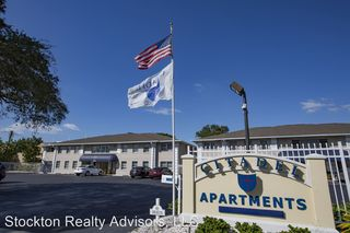 2045 Hyde Park St #6, Sarasota, FL 34239