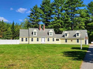 256 Lower Middle Rd, Lebanon, ME 04027