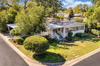 251 Rockglen Rd, Folsom, CA 95630