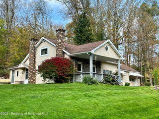 4736 Hamlin Hwy, Jefferson, PA 18444