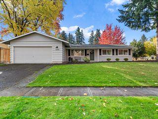 12650 SW Bowmont St, Portland, OR 97225