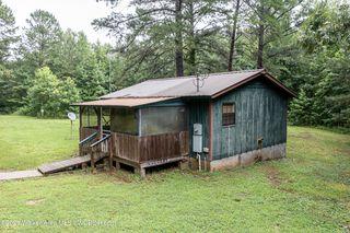 2035 K D Byrd Station Rd, Quinton, AL 35130