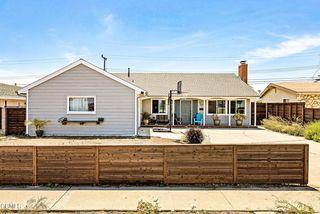 1539 Swansea Ave, Ventura, CA 93004