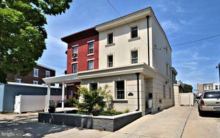 4704 Richmond St, Philadelphia, PA 19137