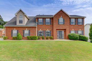 7436 Misty View Ln, Knoxville, TN 37931