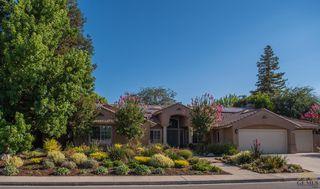 12700 Longmeadow Way, Bakersfield, CA 93312
