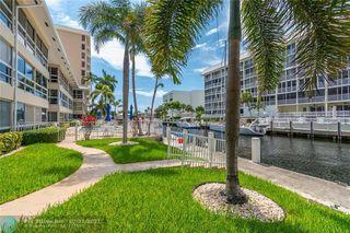 3090 NE 48th St #17, Fort Lauderdale, FL 33308