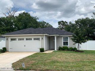 1384 Sarahs Landing Dr, Jacksonville, FL 32221