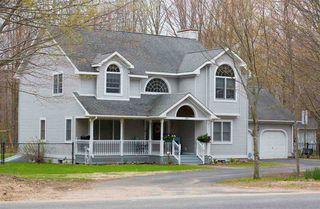 105 Birch Dr, Potsdam, NY 13676