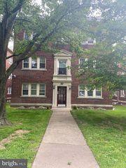 6142 Wayne Ave #6, Philadelphia, PA 19144
