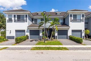 3431 NW 13th St #3431, Fort Lauderdale, FL 33311