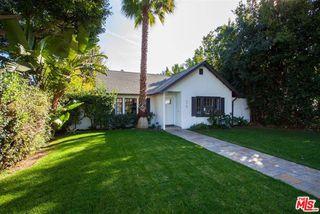 314 N Oakhurst Dr, Beverly Hills, CA 90210
