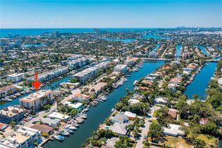 110 Hendricks Isle #8, Fort Lauderdale, FL 33301
