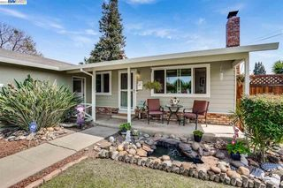 4278 Margery Dr, Fremont, CA 94538