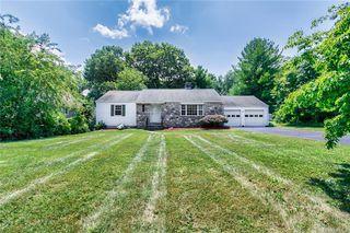 24 Seven Oaks Ln, Brewster, NY 10509
