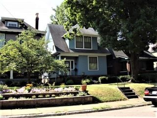 1910 Deer Park Ave, Louisville, KY 40205