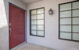 5165 Walnut Ave #9, Chino, CA 91710