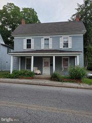105 Bloomingdale Ave, Federalsburg, MD 21632