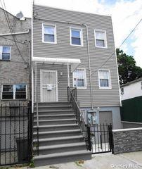 49 Montauk Ave, Brooklyn, NY 11208