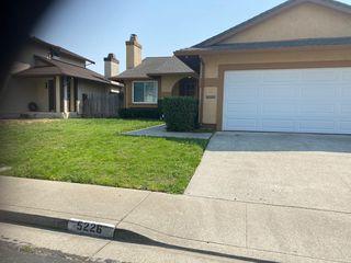 5226 Victor Ave, El Cerrito, CA 94530