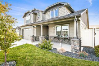 7700 W Whatcom Ave, Yakima, WA 98903
