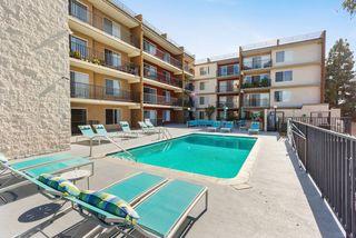 6805 Louise Ave, Lake Balboa, CA 91406