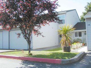 5301 Plomondon St #E21, Vancouver, WA 98661