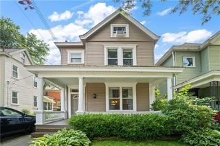 406 Eastern Ave, Pittsburgh, PA 15215