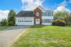4932 Pollyhill Ln, Roanoke, VA 24019