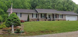 4343 Tazewell Hwy., Sneedville, TN 37869