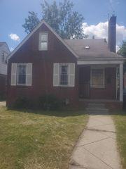 16767 Biltmore St, Detroit, MI 48235