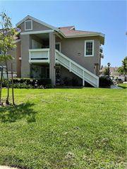 51 Greenfield #50, Irvine, CA 92614
