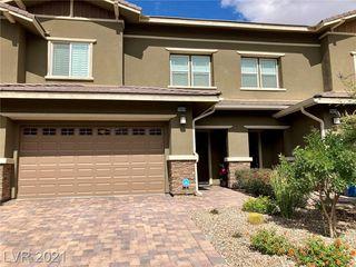 10378 Pescado Ln, Las Vegas, NV 89135