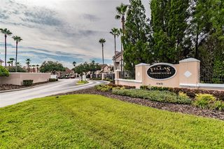 10416 Villa View Cir, Tampa, FL 33647