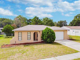 Address Not Disclosed, New Pt Richey, FL 34653