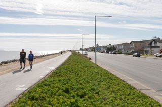 1441 Beach Park Blvd, San Mateo, CA 94404