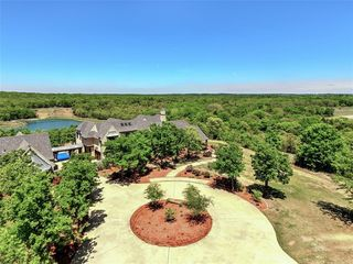 2313 County Road 122, Gainesville, TX 76273