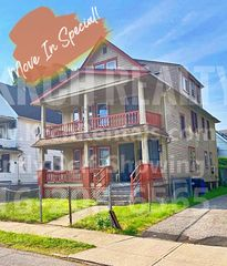 11200 Greenview Ave #2, Cleveland, OH 44108