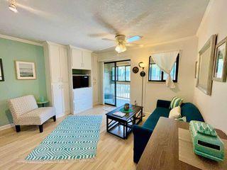 239 Beach City Rd #2316, Hilton Head Island, SC 29926