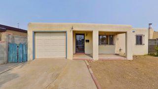 516 Dakota St SE, Albuquerque, NM 87108