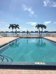 1516 S Lakeside Dr #309, Lake Worth, FL 33460