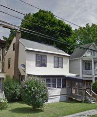 491 Myrtle Ave, Albany, NY 12208