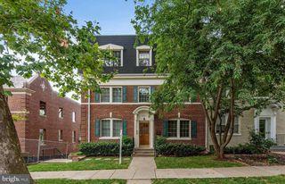 3937 Davis Pl NW #1, Washington, DC 20007